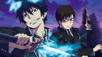 Blue Exorcist Chapter 131 Latest News, Updates and Release Date!